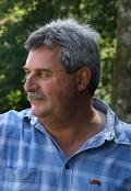François Boinay