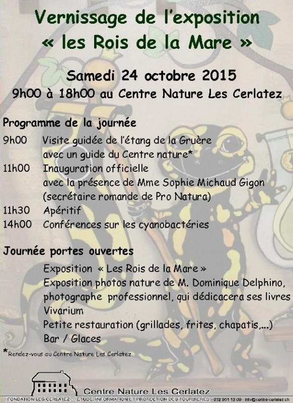 Programme vernissage_ 24.10.15